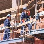 construccion gerencia y comercializacion de proyectos inmobiliarios
