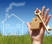 tramites en creditos hipotecarios para colombianos residentes en el exterior
