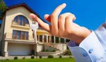 comprar vivienda usuada