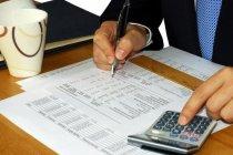 Préstamos Hipotecarios | Libre Inversión. Capital de Trabajo