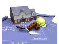 Mantenimiento y Remodelaciones