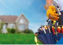 mantenimientos y atencion al hogar