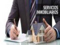 gestion y comercializacion de inmuebles