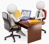 asesoria y acompanamiento en negocios de propiedad raiz