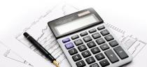 Gestion Hipotecaria / Mortgage