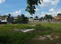 terrenos y solares para construir