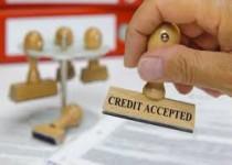calculadora financiera credito bancario
