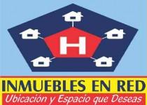 SERVICIOS DE INGENIERÍA AMBIENTAL