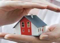 venta de propiedades en valdivia