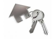 Servicio Inmobiliario & Arquitectura