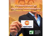 servicio de intermediacion en la comercializacion de bienes inmuebles