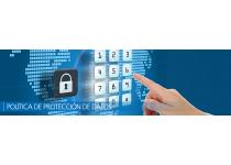 politica de tratamiento de la informacion y proteccion de datos personales classhome asesores inmobiliarios sas
