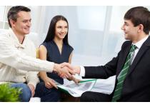 asesoria en compra y venta de inmuebles