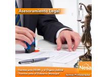asesoramiento legal en documentacion de inmuebles