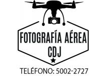Fotografía y Vídeo Aéreo de Propiedades