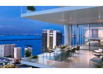inmobiliaria venta compra y arrendamiento de inmuebles urbanos y rurales