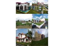 comercializacion de vivienda usada y nueva
