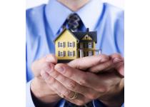 venta y renta de propiedades en Antigua Guatemala