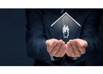 Asesoría de calidad orientada al cliente
