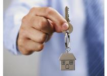 Inmobiliaria en Bogotá | Venda o Arriende Seguro su Inmueble