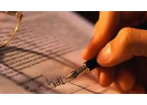 Servicios Notariales y Más