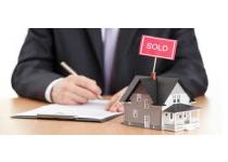 asesoramiento en la compra venta y alquiler de todo tipo de inmuebles en costa rica