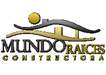 Mundo Raices Constructora