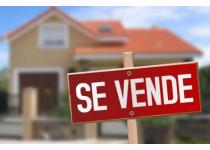 asesoria en venta de propiedad raiz en cali
