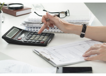 Calculadora de Gastos Para la Compra de un Inmueble