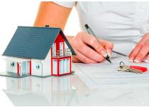 arrendamiento de propiedades