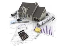 regularizacion de propiedades