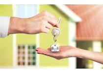 cuanto vale tu casa