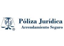 poliza juridica