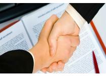 te ayudamos a vender tu propiedad
