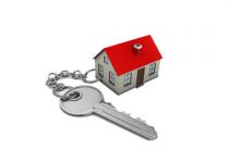 te ayudamos a conseguir la propiedad que buscas