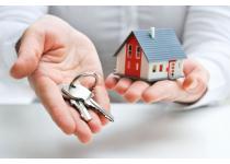 Servicio de alquiler de vivienda y gestión integral del alquiler