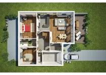 Venta de Proyectos Inmobiliarios