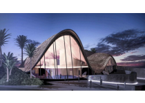 area de arquitectura diseno y construccion