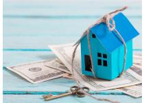 asesoria financiera para la obtencion de credito hipotecario credito con garantia hipotecaria apalancamientos con hipoteca capital de trabajo etc