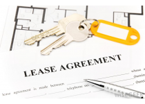 long term rental