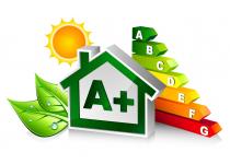realizamos tu certificado energetico