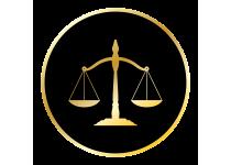 asesoria juridica y tributaria