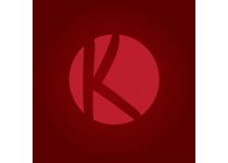 kreart 4d visualizacion arquitectonica