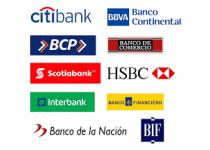 asesoria financiera y gestion hipotecaria