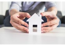 asesoramiento para inversiones inmobiliarias