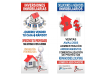 Soluciones & Negocios Inmobiliarios