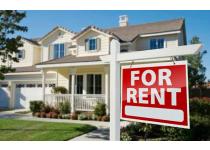 Intermediación en arrendamientos