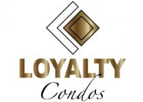 Loyalty Condos