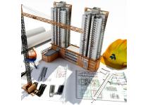 diseno arquitectura y construccion
