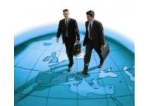 servicios para ejecutivos expatriados